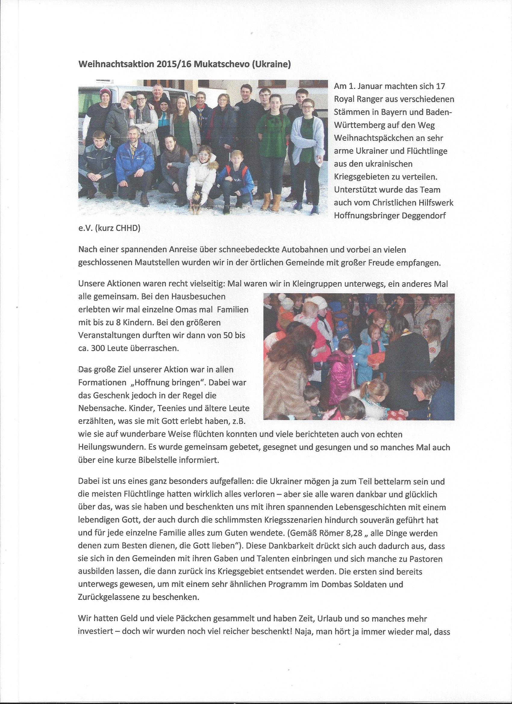 ReiseberichtWA15-16